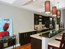 Small Kitchen With White Cabinets Kitchen Cabinets White Painted Cabinets Before And After Small