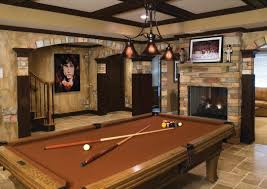 Basement Improvement Ideas by Home Design Essentials Ideas For Every Man Cave Basement Remodel