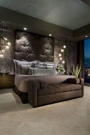 best 10 luxurious bedrooms ideas on pinterest luxury bedroom bedroom design idea http pinterest com njestates bedroom ideas