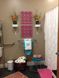 Diy Bathroom Ideas by Bathroom Wall Decor Ideas Bathroom Decor