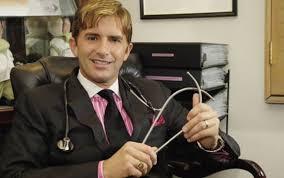 Cirurgias plásticas com o Dr. Rey: saiba quanto custa