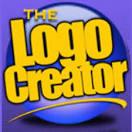 logotipos originales gratis