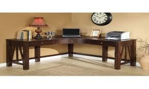 corner desk home office corner desks for home office browse office