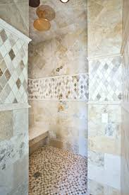 belle foret vanities belle foret vanity antique parchment vanity decoration