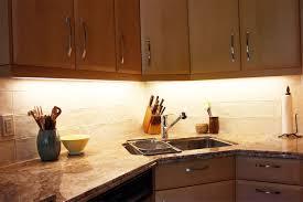 Apron Style Kitchen Sinks Victoriaentrelassombrascom - Kitchen sinks discount