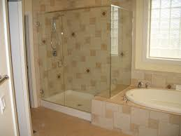 Shower Tile Ideas Small Bathrooms by Small Bathroom Tub Shower Tile Ideas Brightpulse Us