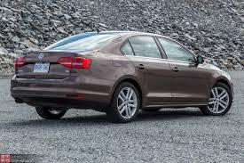 2015 volkswagen jetta tdi review u2013 the loneliest number