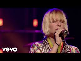 Breathe Me (Sia)