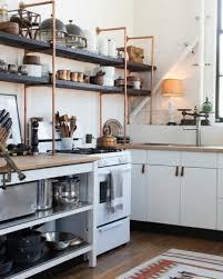 open kitchen cabinet designs stunning kitchen open cabinets