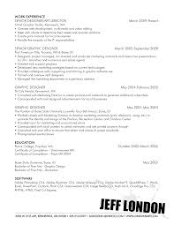 how can i write my resume how do i write a good cover letter for
