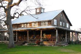 amazing pole barns homes 3 barn home country farm house jpg