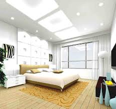 modern master bedroom design white ideas with amazing ceiling