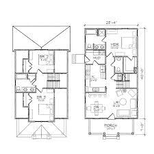 bungalow floor plans carolinian ii bungalow floor plan