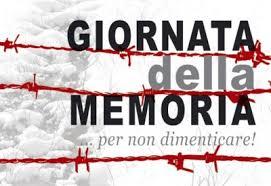 """%name Giornata della memoria 27.1.2012  """"Sotto gli occhi della morte: da Bolzano a Mauthausen"""""""