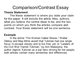 hero writing paper hero essay titles personal introduction essay outsiders essay writing portfolio mr butner writing portfolio due date comparison contrast essay thesis statement the thesis statement