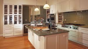 Big Kitchen Island Designs Kitchen Modern Quartz Countertops Modern European Kitchen