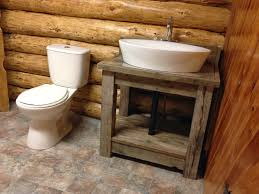 diy small bathroom vanity ideas find this pin and with decorating