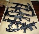 Probbshop ปืนบีบีกัน bbgun อุปกรณ์ บีบีกัน ครบวงจร ชุดเซฟตี้ ...