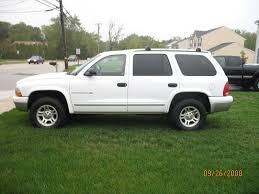 100 reviews 2001 durango sport on margojoyo com