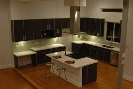 Modern Kitchen Designs With Island by Kitchen Modern Kitchen Island Ideas Black Kitchen Cabinets High