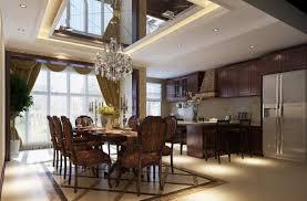 modular kitchens for apartment kitchen designs u0026 interior in