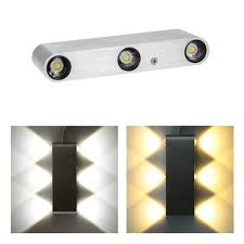 cheap wall reading light find wall reading light deals on line at