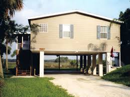 pictures florida stilt home plans complete home design collection