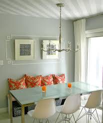 furniture modern kitchen trolley kitchen island mobile stainless