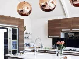 kitchen modern kitchen pendant lights and 50 appealing white
