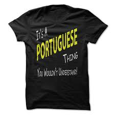 images about My Portuguese Heritage on Pinterest Pinterest