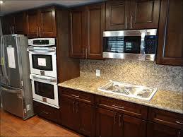 cabinet countertops design ideas kitchen kitchen cabinet drawer