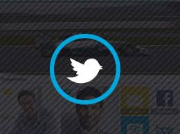 BlackBerry Passport Setup   Twitter