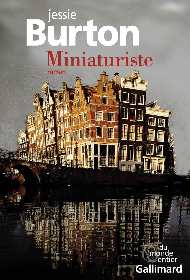 """Résultat de recherche d'images pour """"Miniaturiste"""""""
