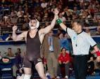 college wrestler bulge