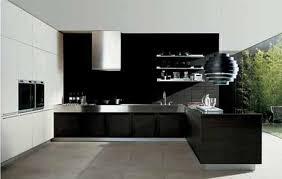 kitchen new kitchen designs kitchen design pictures white