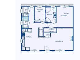 Two Story House Floor Plans Home Design 85 Stunning Blueprints For A Houses