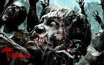 Free Dead Island: Riptide Wallpaper in 1920x1200 pcgamewallpapers.net