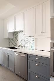 Modern Kitchen Cabinets Seattle Kitchen Room Design Bright Cinder Blocks Mode Seattle Modern
