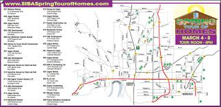 don t miss the 2017 evansville newburgh spring tour of homes spring tour