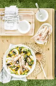 Table Ronde De Jardin Ikea by Top 25 Best Table à Rabat Ideas On Pinterest Table Pliante