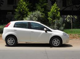 nissan micra on road price in bangalore fiat punto evo diesel dynamic price specs review pics u0026 mileage