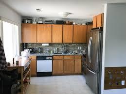 creating a kitchen for entertaining kitchen design excellent