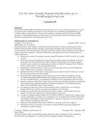 General Sample Resume General Office Clerk Sample Resume General Office Help Resume