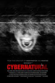 Unfriended (Cybernatural)