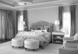lovely shades of purple bedroom design modern master bedroom color