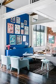 Home Gallery Design Ideas 242 Best Interior Design Blue Livingroom Inspiration Images On