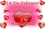 Webquest - Día de San Valentín