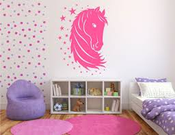 Rug For Baby Room Uncategorized Rugs For Baby Nursery Kids Play Area Rug Baby Rugs