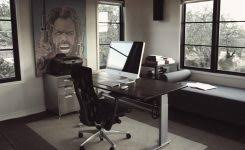 Decorating A Home Office How Decorate A House How To Decorate My House Cool Emejing