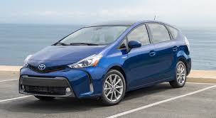 lexus toyota dealership near me which prius is right for me uncategorized